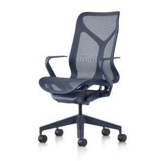 Cosm Chair (DIC)