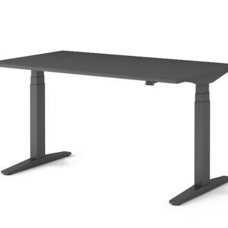 Ratio Worktable – 1600×800
