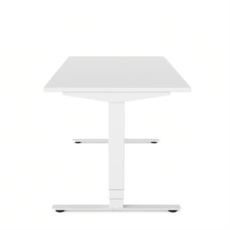 Nevi Desk 1600mm x 800mm