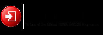 Inside_Access_Logo_250